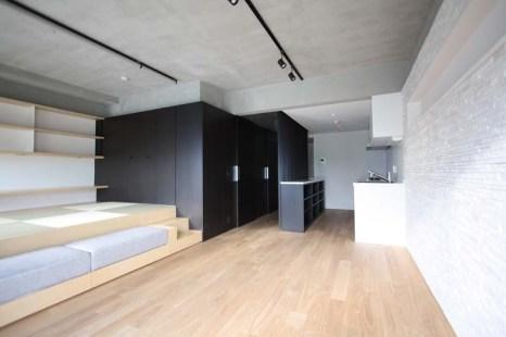 家具の家_01