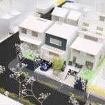 新町一丁目プロジェクト_05