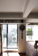 棚の家_06