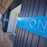 RON corporation_02